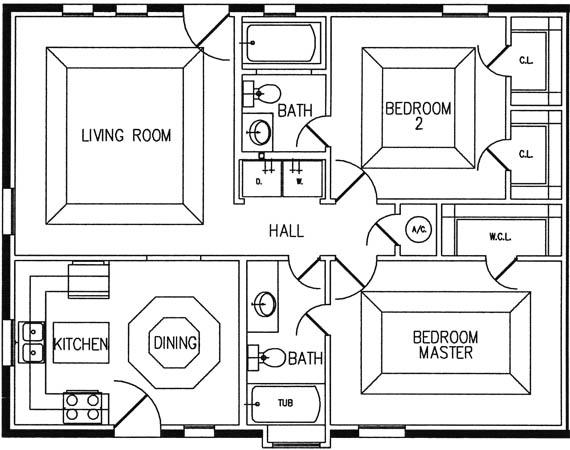 Apartments For Rent In Edinburg Texas